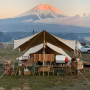 hiro_saya_campさん