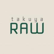 takuya_rawさん