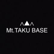 ∧▲∧ Mt.TAKU BASEさん