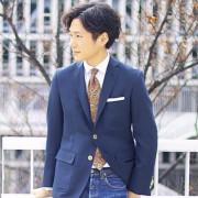 SHUNSUKE YAMAMOTOさん