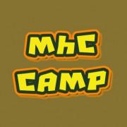 mhc_campさん